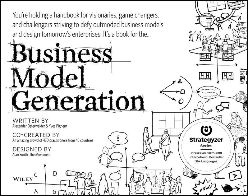 business-model-generation.jpg