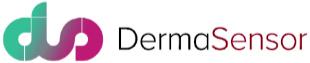DermaSensor-Logo.png