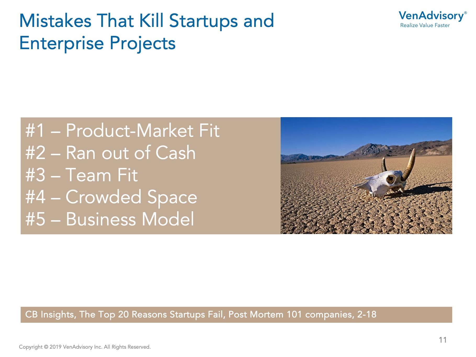 General-AGTM-Framework-Preface-Short-Slide11.jpeg