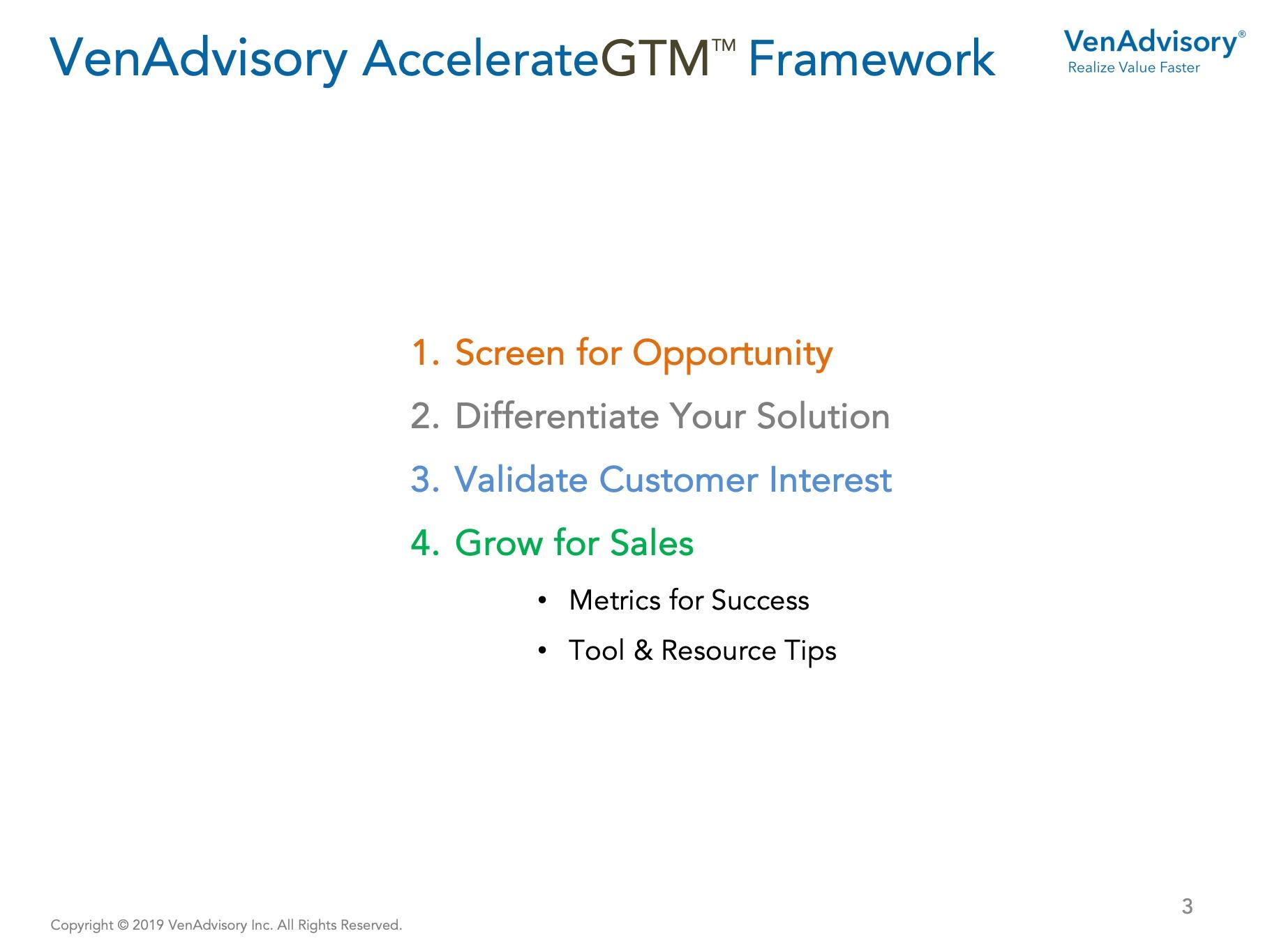 General-AGTM-Framework-Preface-Short-Slide3.jpeg