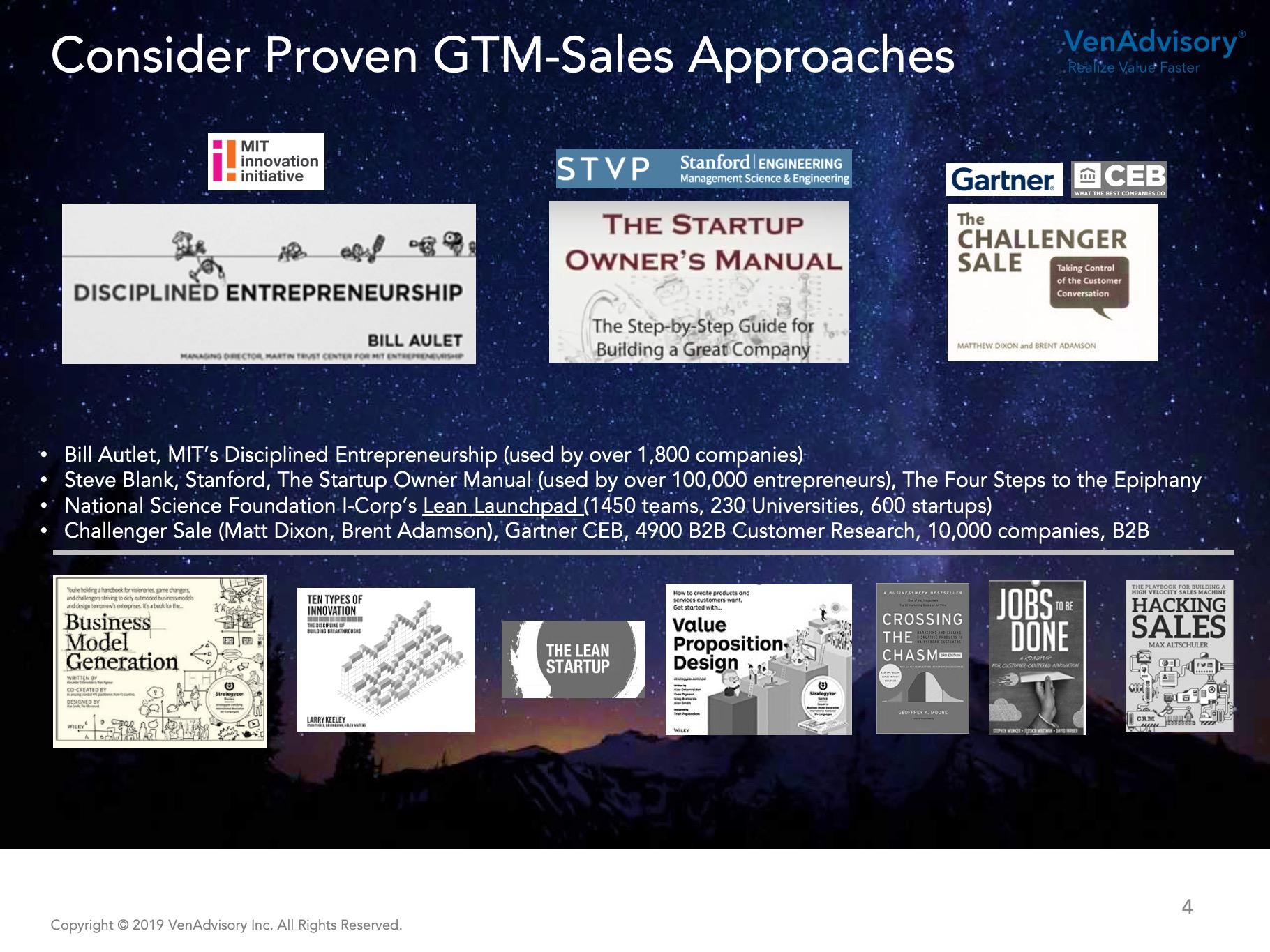 General-AGTM-Framework-Preface-Short-Slide4.jpeg