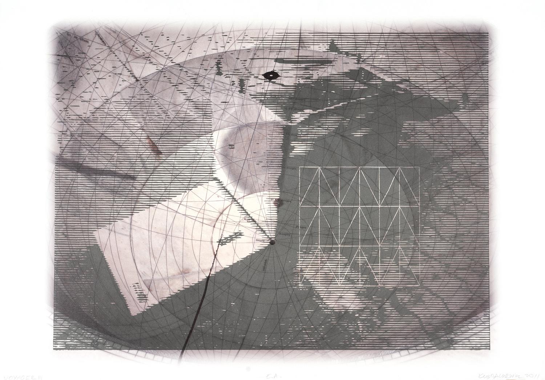 Voyager III