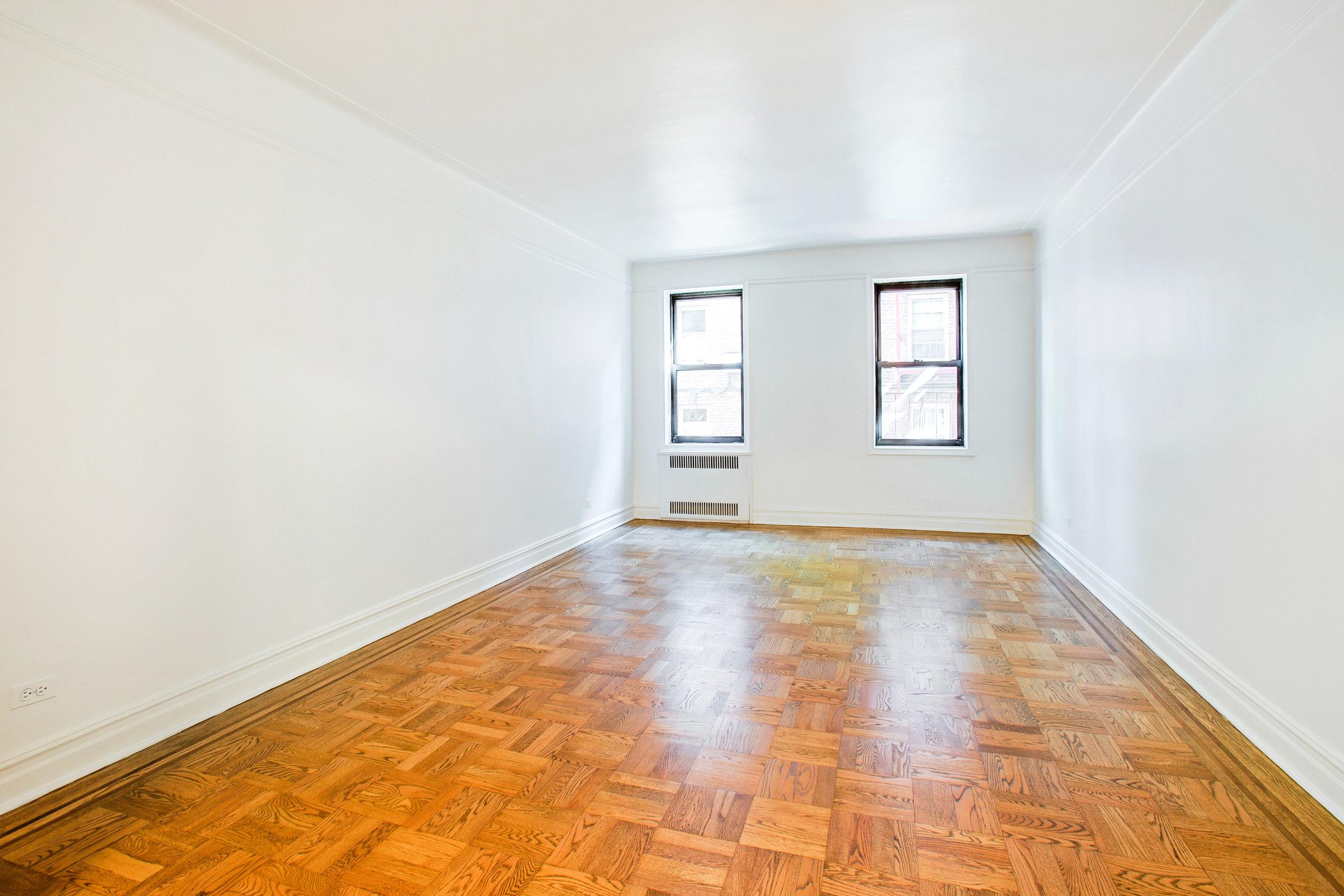 best-london-property-photographer-photos-interiors-chelsea-floorplans-floor-plans-headshots-virtual-staging-portraits-VS-1A.jpg