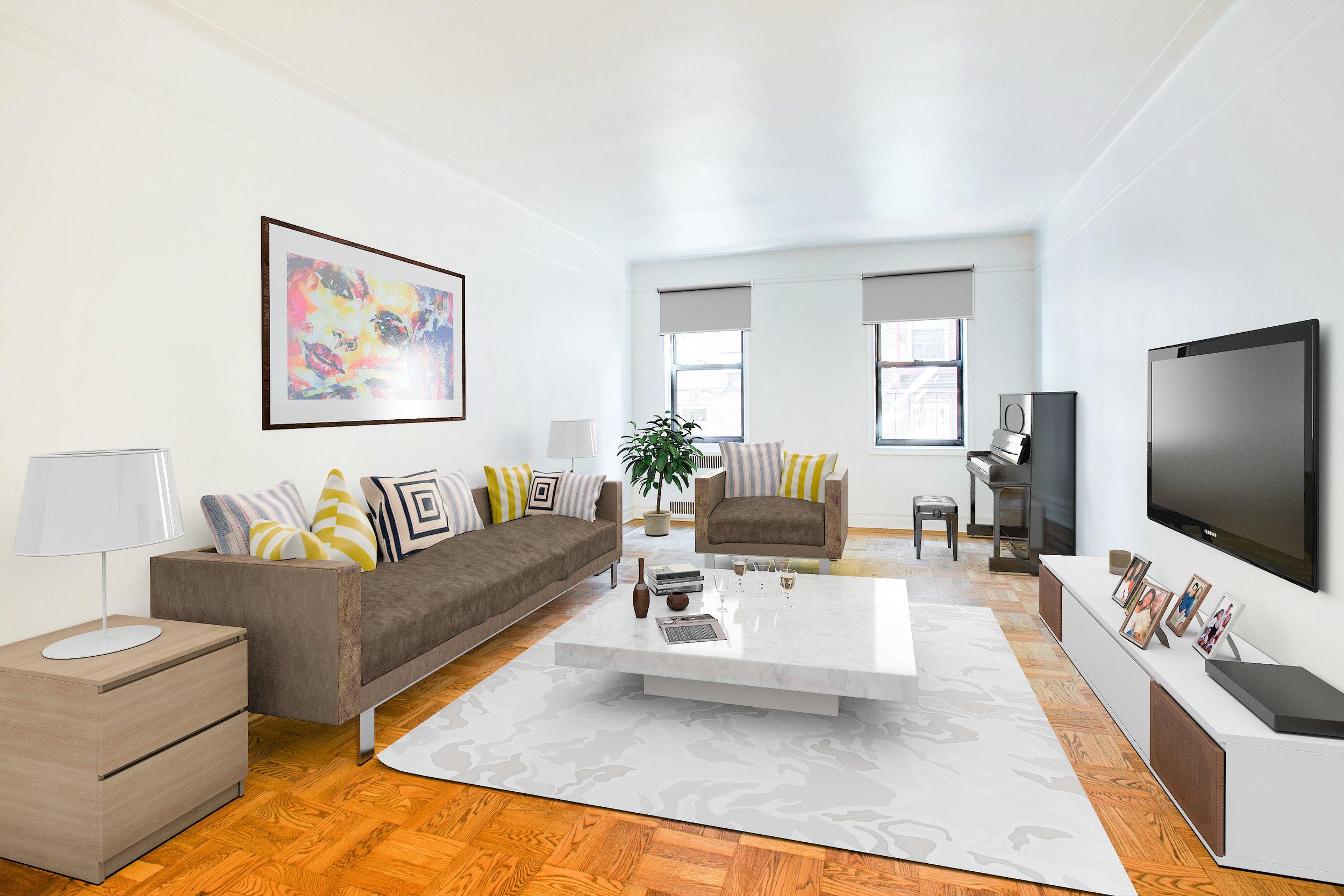 best-london-property-photographer-photos-interiors-chelsea-floorplans-floor-plans-headshots-virtual-staging-portraits-VS-1B.jpg