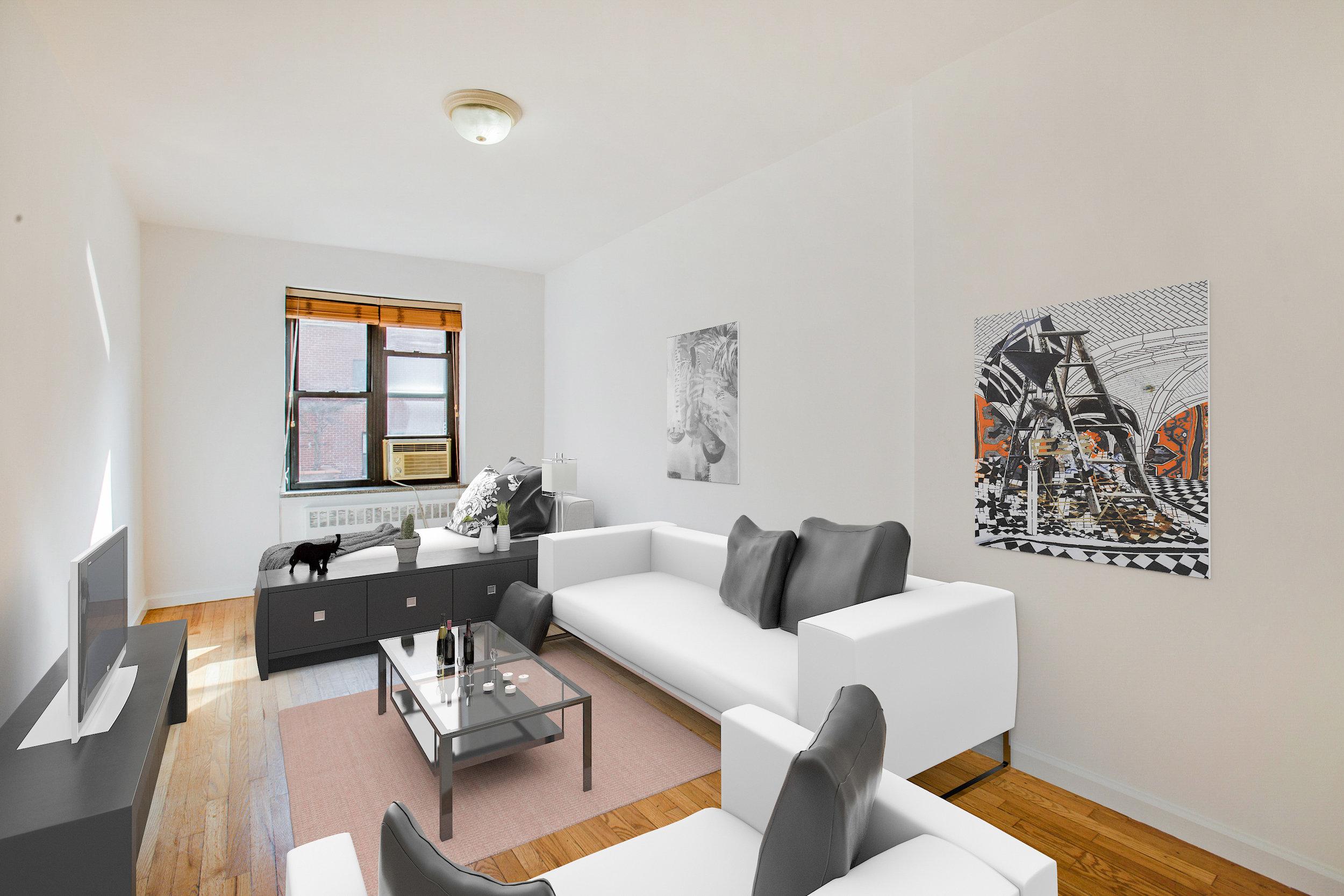 best-london-property-photographer-photos-interiors-chelsea-floorplans-floor-plans-headshots-virtual-staging-portraits-VS-3B.jpg