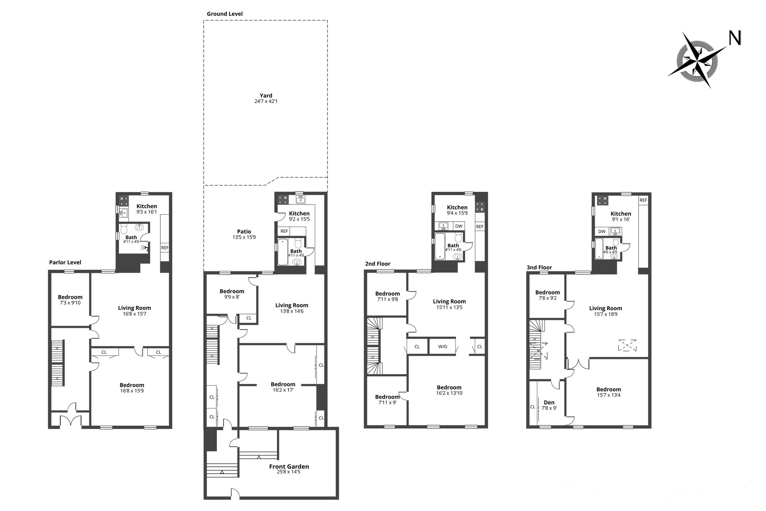 best-london-property-photographer-photos-interiors-chelsea-floorplans-floor-plans-headshots-virtual-staging-portraits-FP-2.jpg