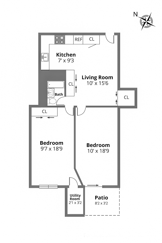 london-property-photos-photographer-best-interiors-floorplans-floorplan-floor-plan-4-.jpg