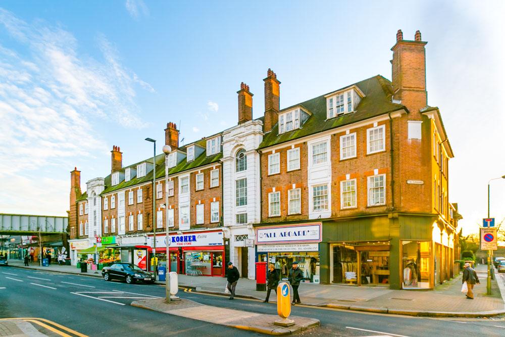 london-property-photos-photography-external-best-photos-golders-green.jpg