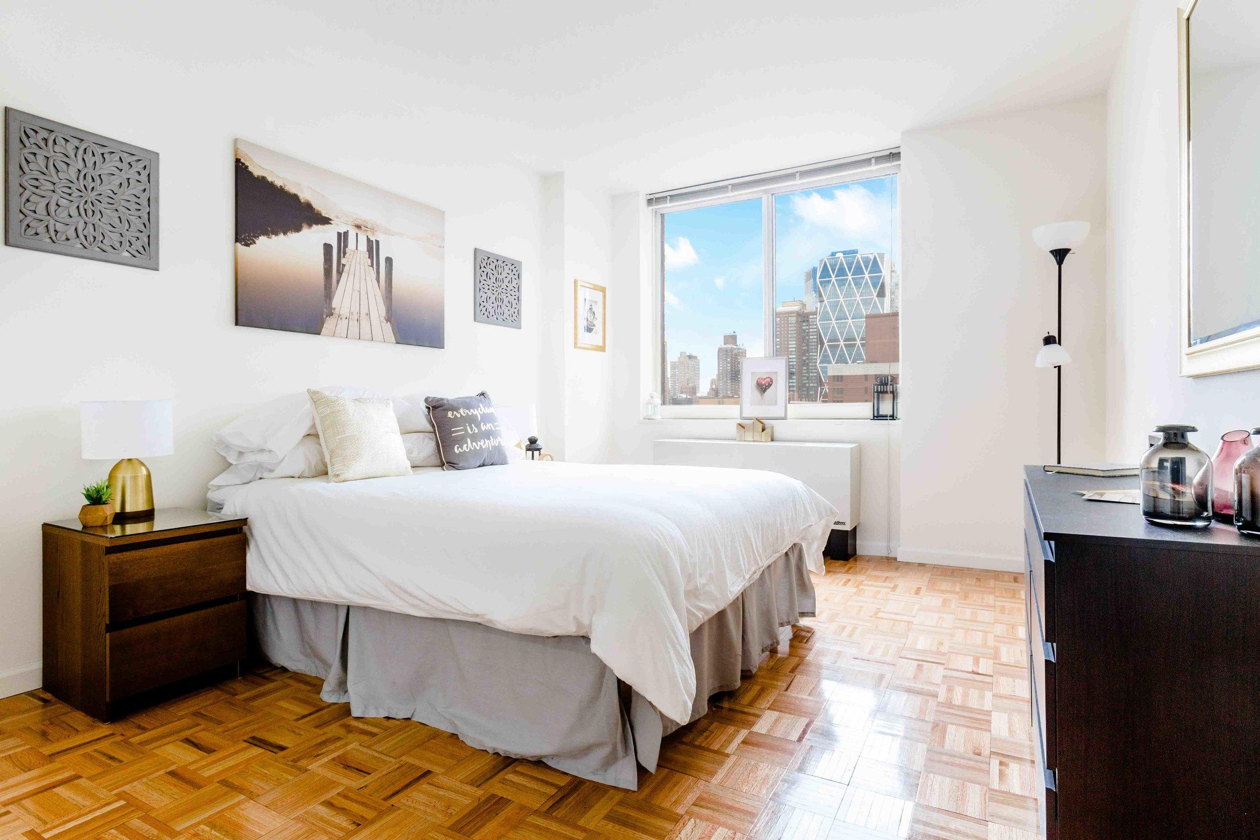 london-property-photos-photography-brixton-bedroom-1.jpg