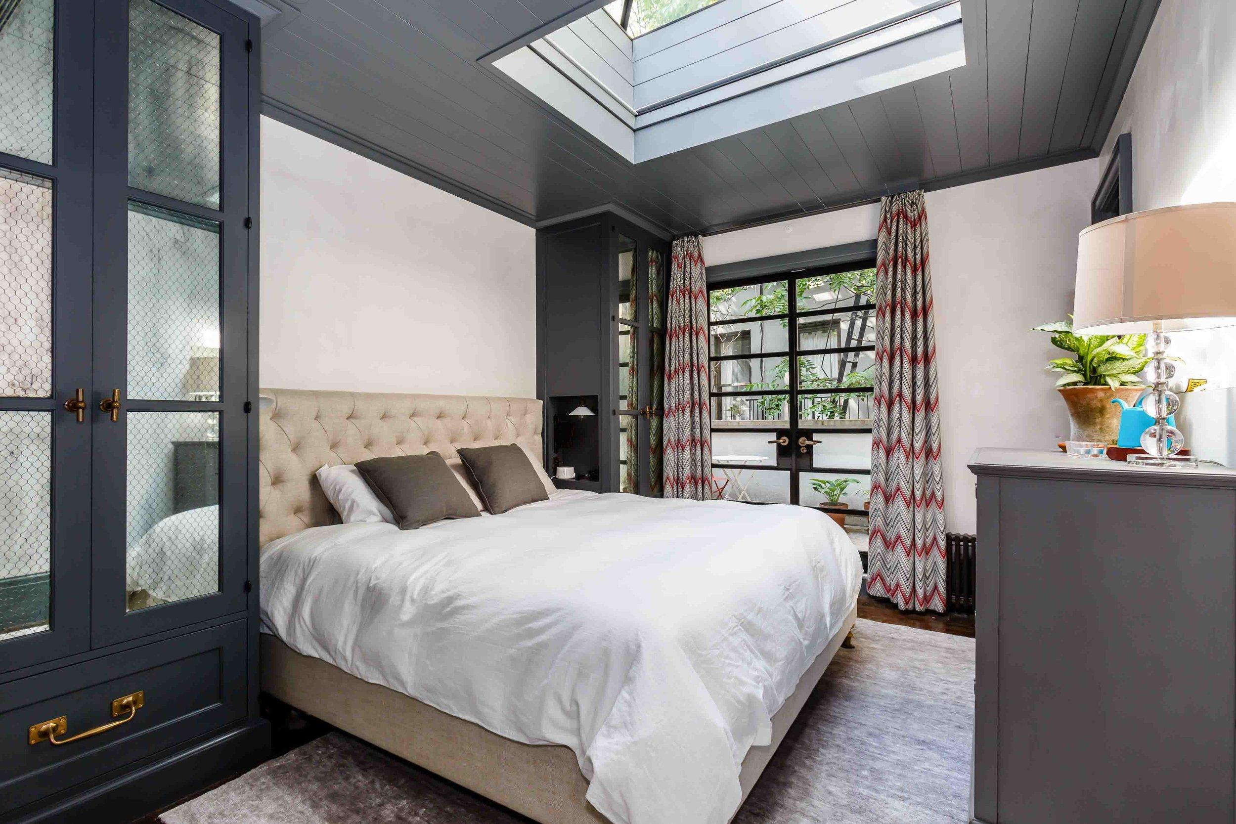 london-property-photos-photography-camden-bedroom-1.jpg