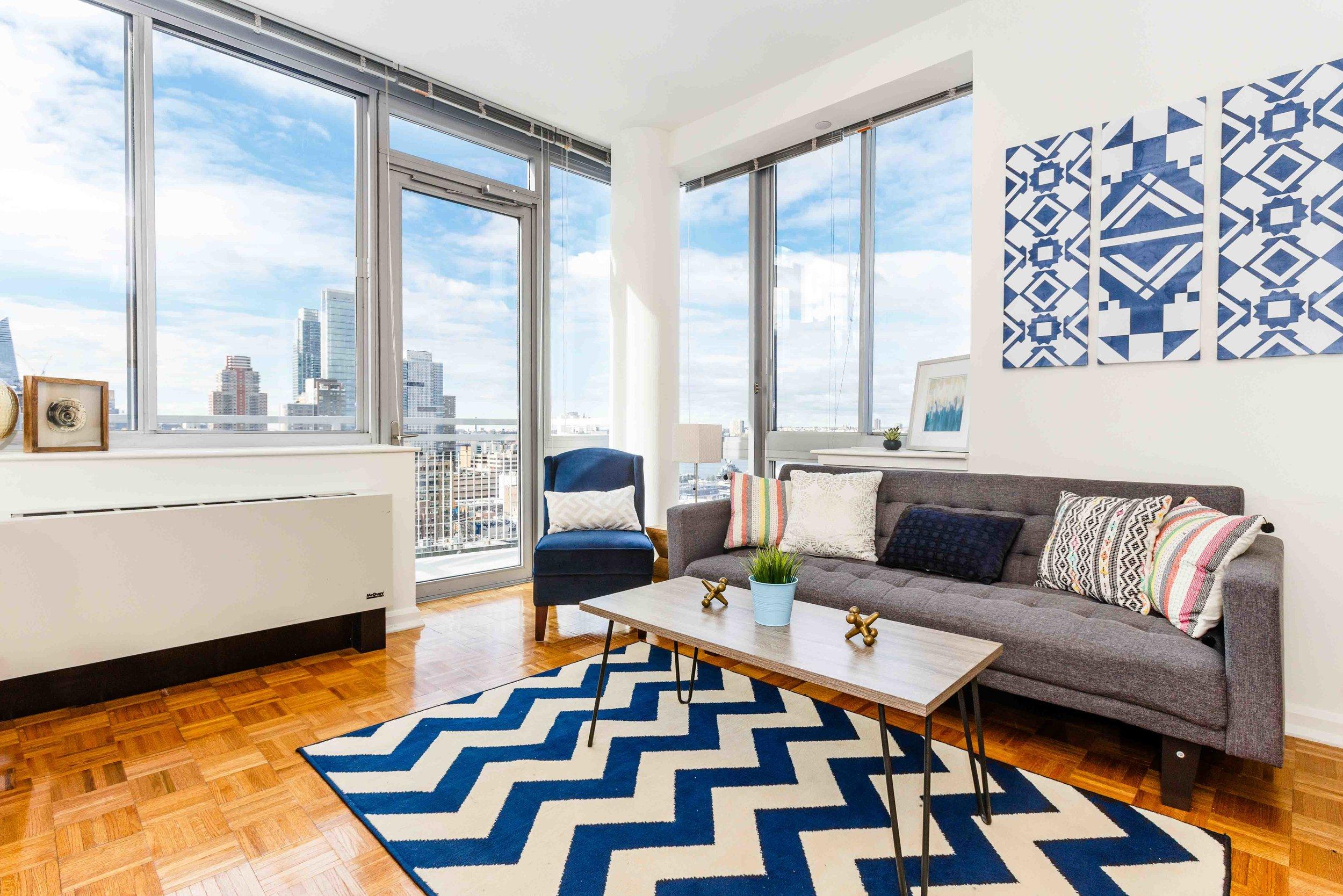 london-property-photos-photography-tottenham-living-room.jpg