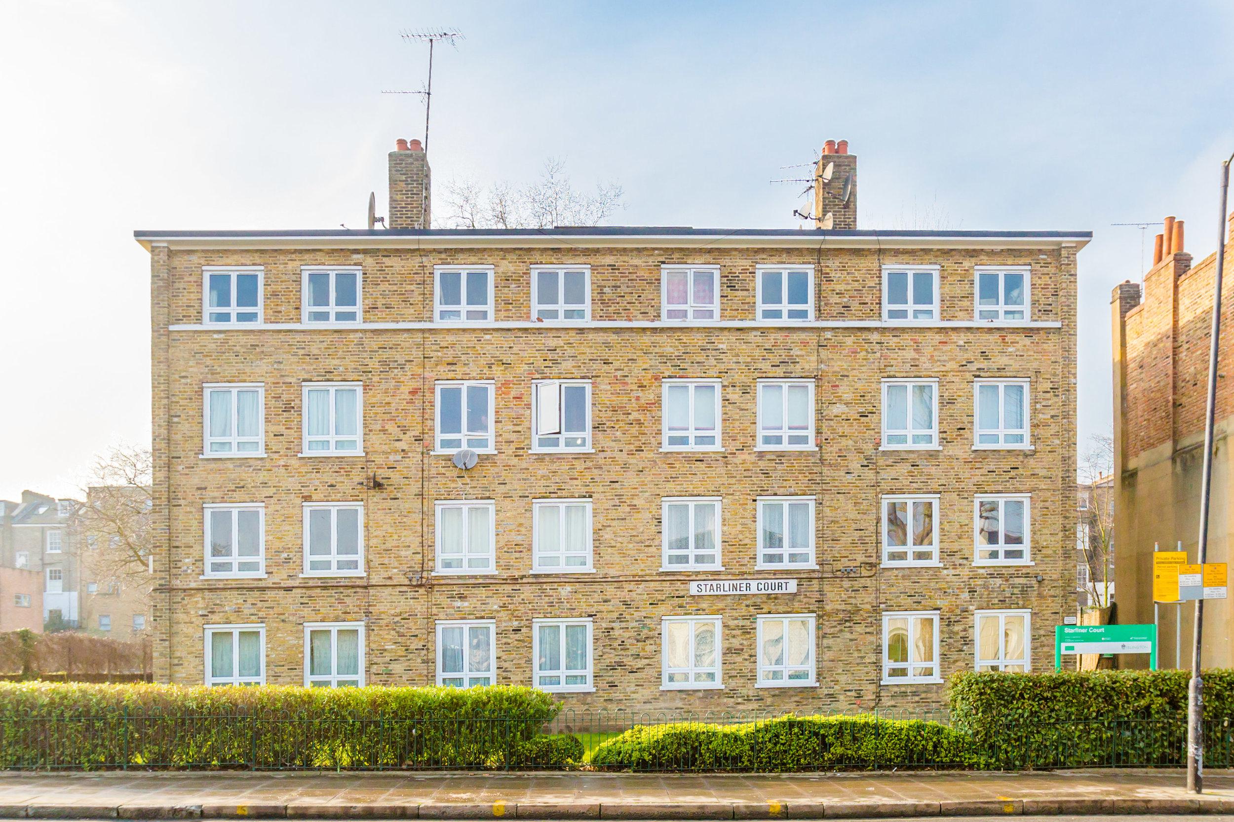 london-property-photos-external-highton.jpg
