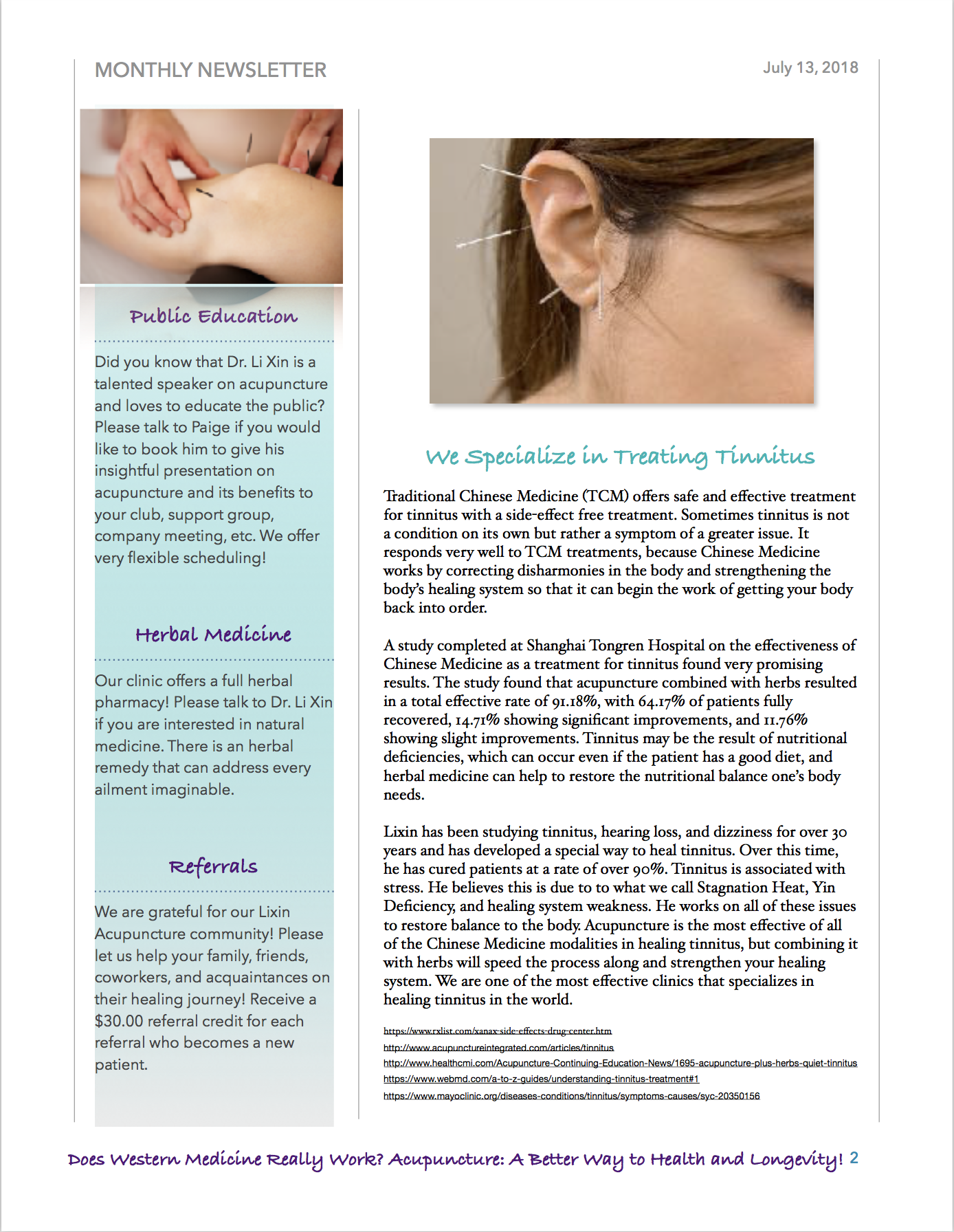 July 18 Newsletter-page-002.png