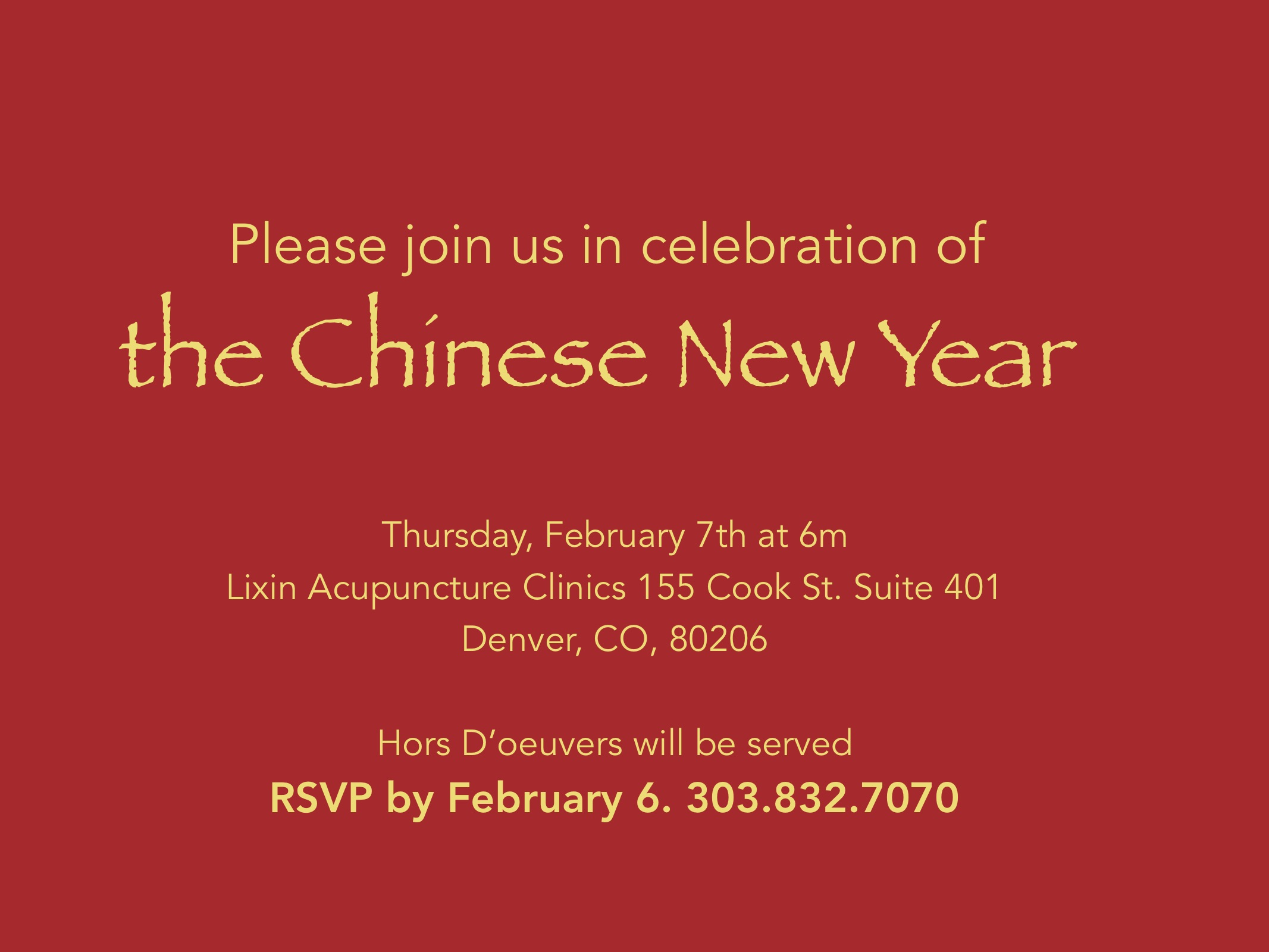 2019 Chinese New Year Invite Front and Back JPEG 2.jpg