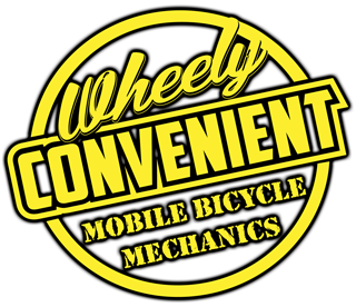 Wheely-Convenient-Logo-Outer-Glow.png