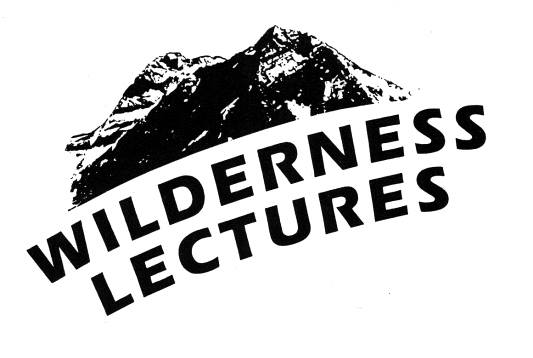 wilderness_lectures.jpg
