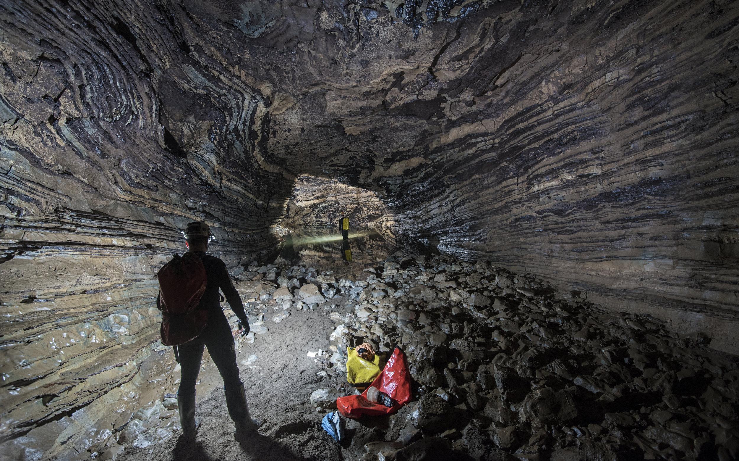 cueva-de-la-pena-colorada_26322945857_o.jpg