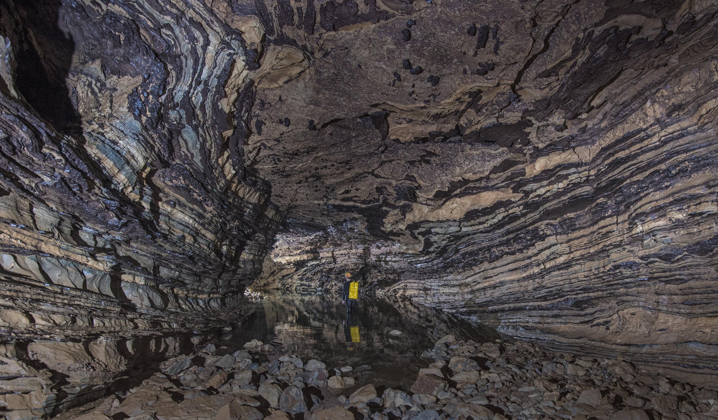 cueva-de-la-pena-colorada_27322134708_o.jpg