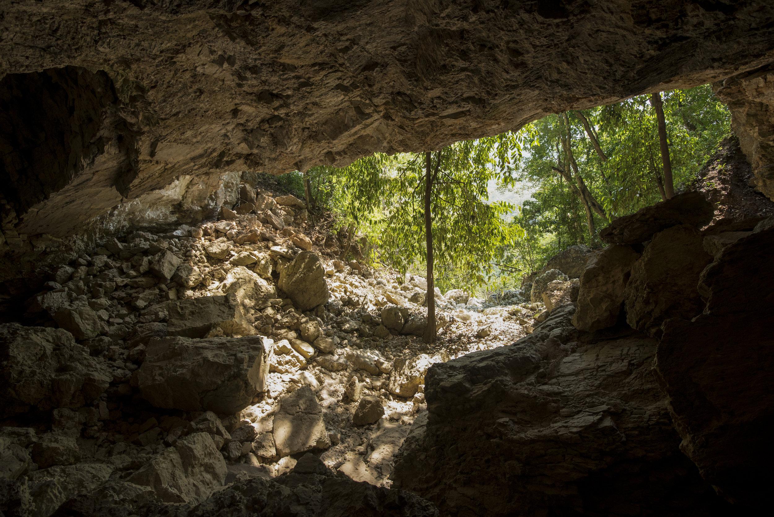 cueva-de-la-pena-colorada_27322821488_o.jpg