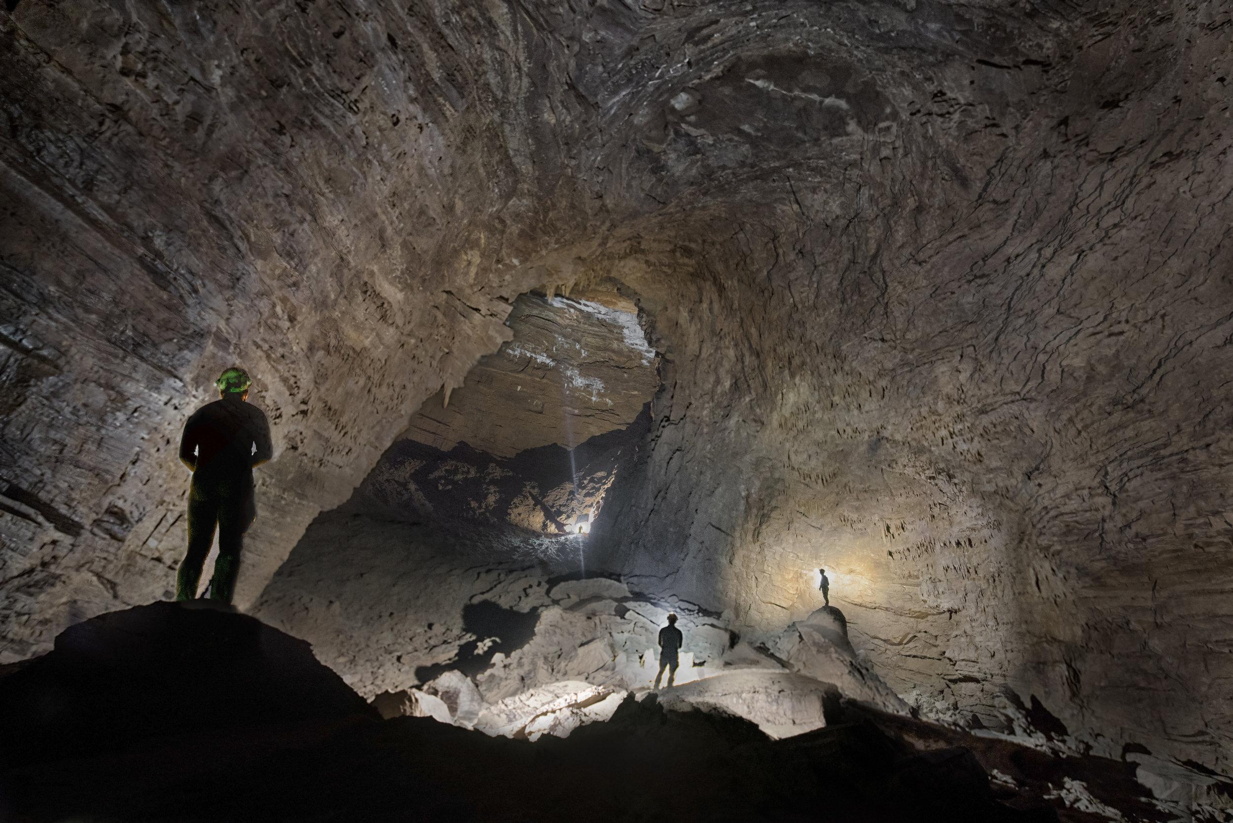 cueva-de-la-pena-colorada_27344741418_o.jpg