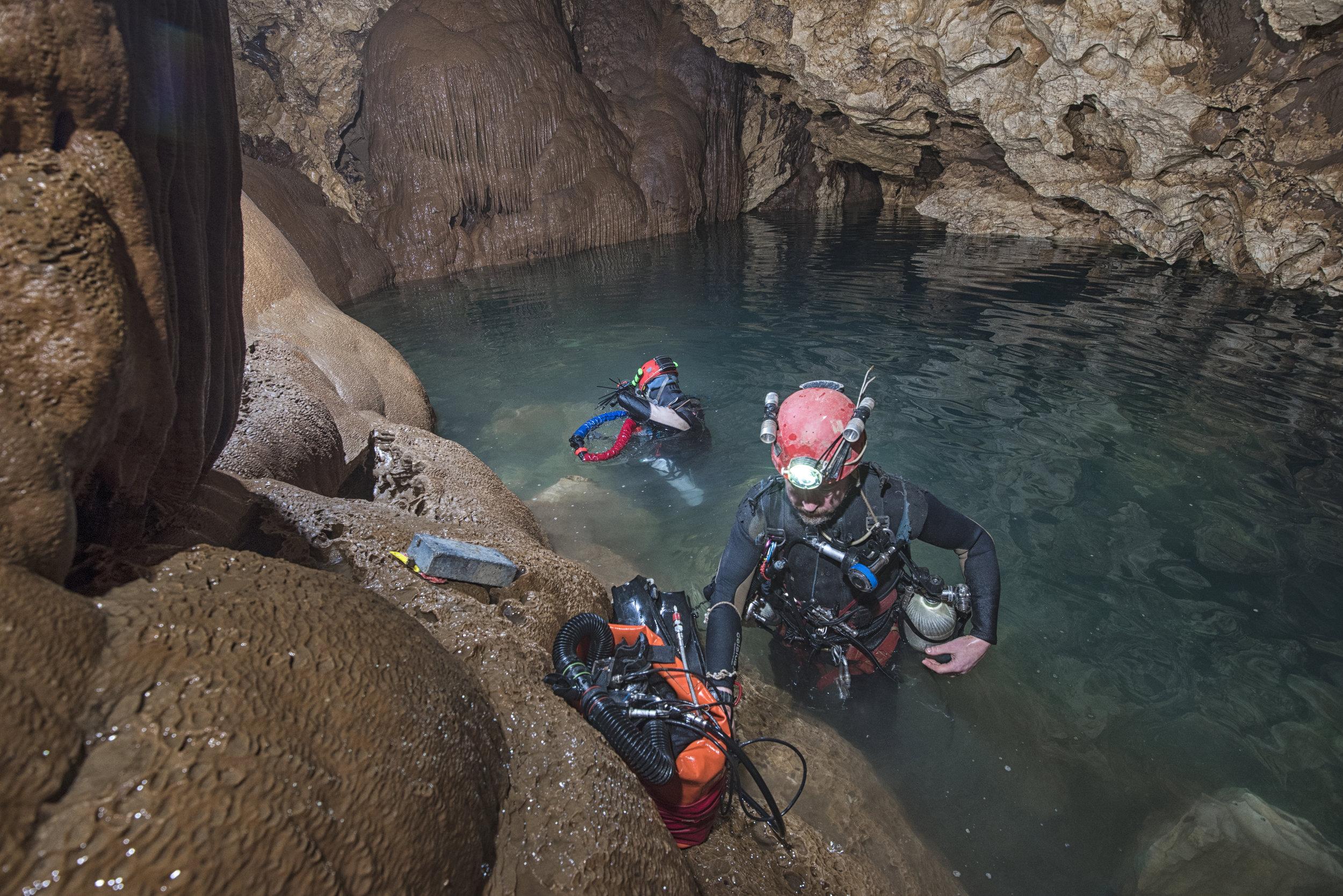 cueva-de-la-pena-colorada_39384682100_o.jpg