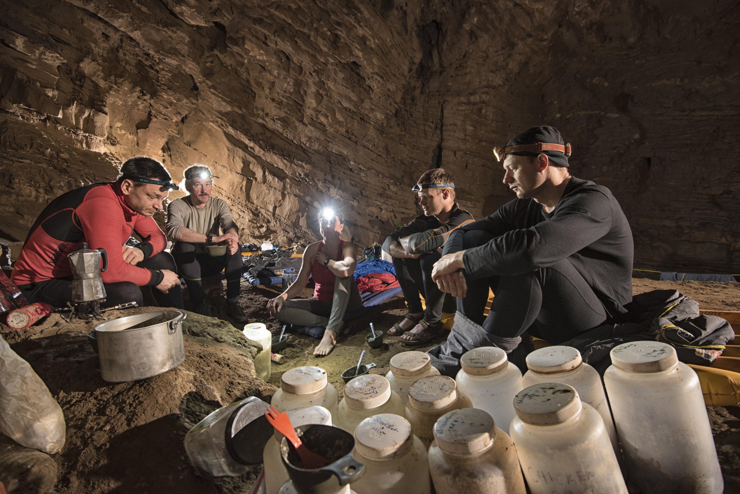 cueva-de-la-pena-colorada_40293575185_o.jpg