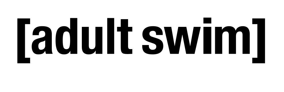 adult-swim-media-logo.png