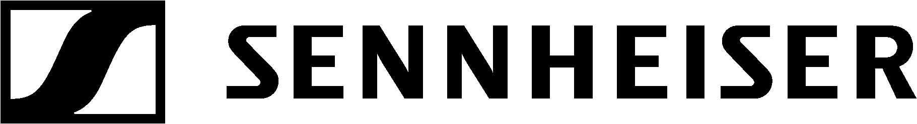 sennheiser-png-2017-present-sennheiser-2017-1821.png