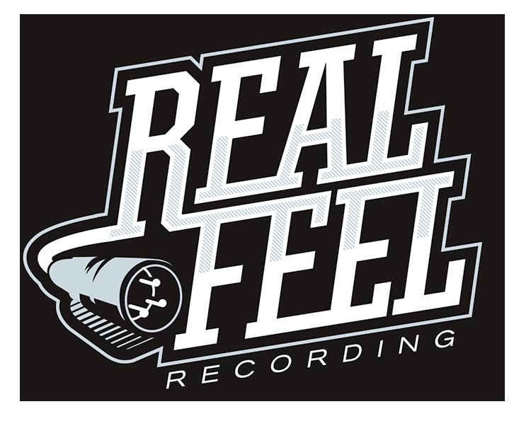 RealFeelLogo.png
