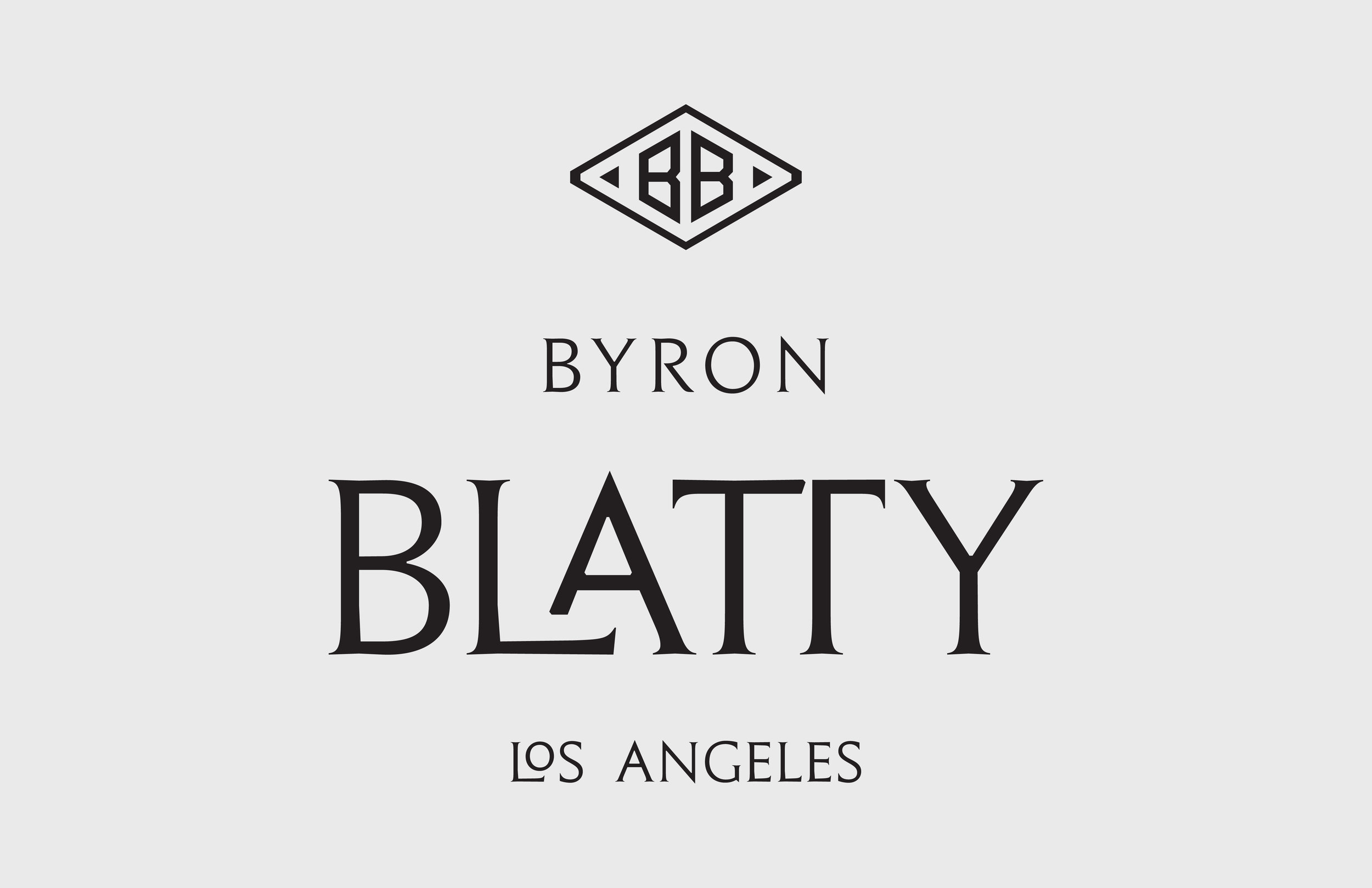 Byron-Blatty_Logo_lockups_Grey_logotype.jpg