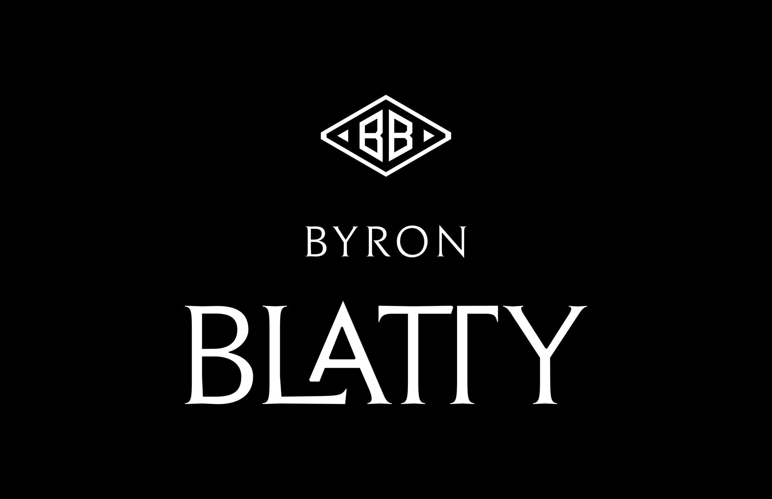 Byron-Blatty_Logo_lockups_logomark.jpg