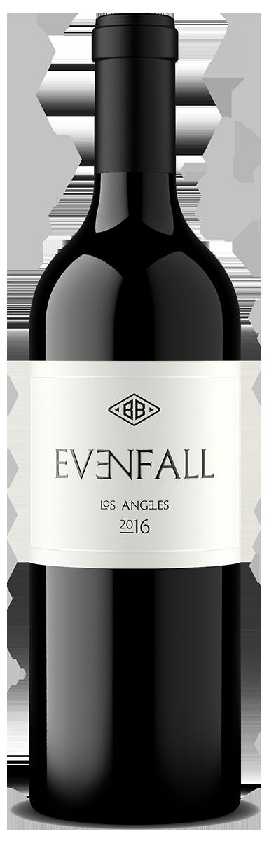 ByronBlatty-Evenfall2016-onBlack.png