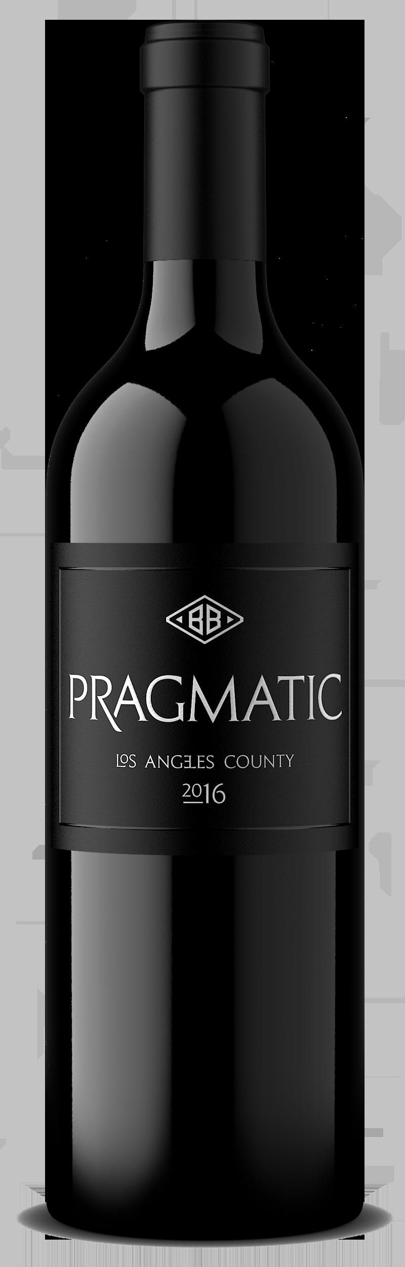 ByronBlatty-Pragmatic-onBlack.png