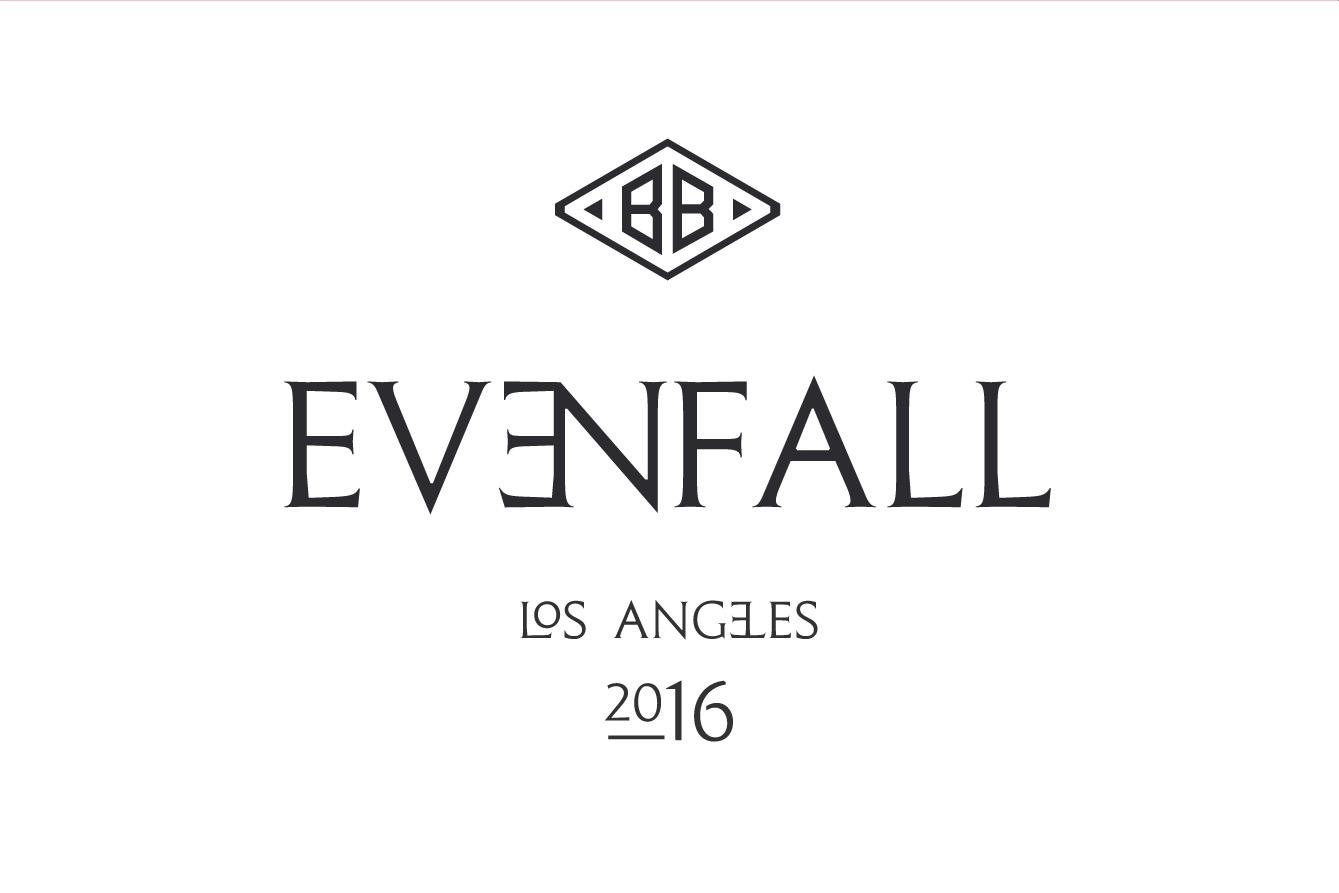 2016 Evenfall Front Label.jpg