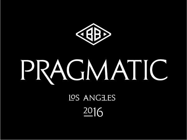 2016 Pragmatic Front Label.jpg