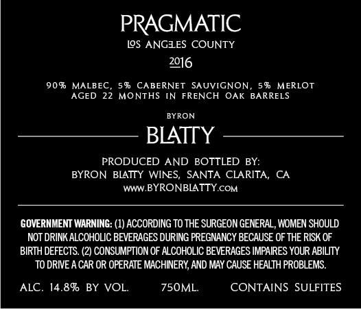 2016 Pragmatic Back Label.jpg