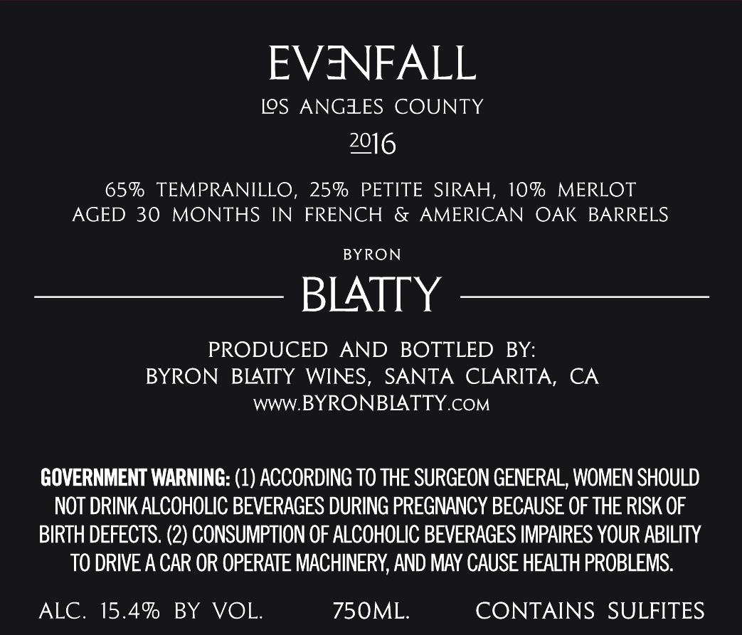 2016 Evenfall Back Label.jpg