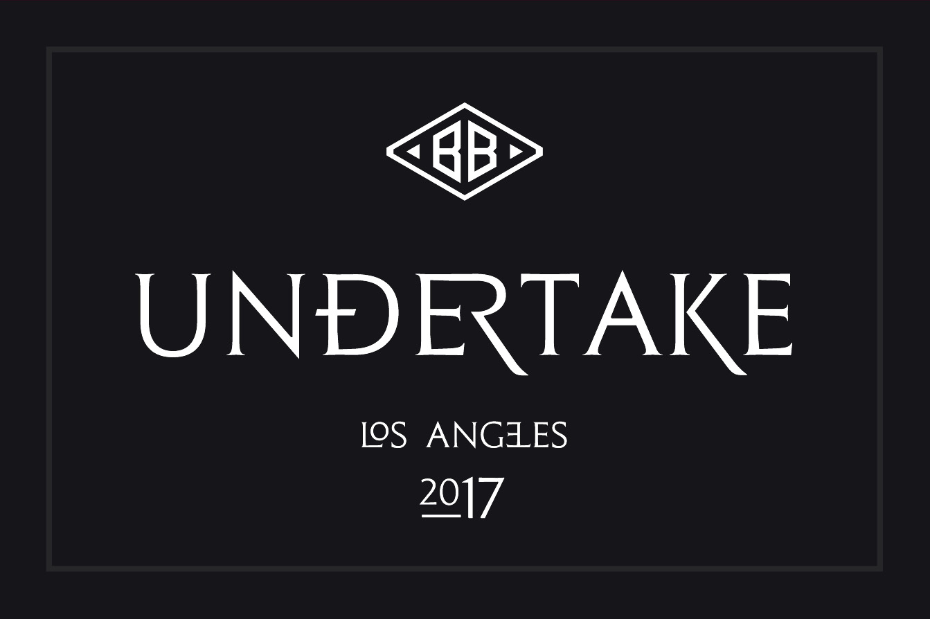 2017 Undertake Front Label.jpg