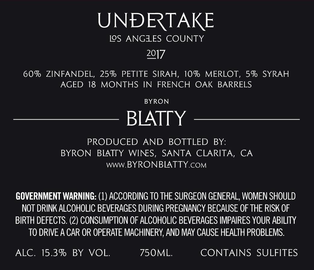 2017 Undertake Back Label.jpg