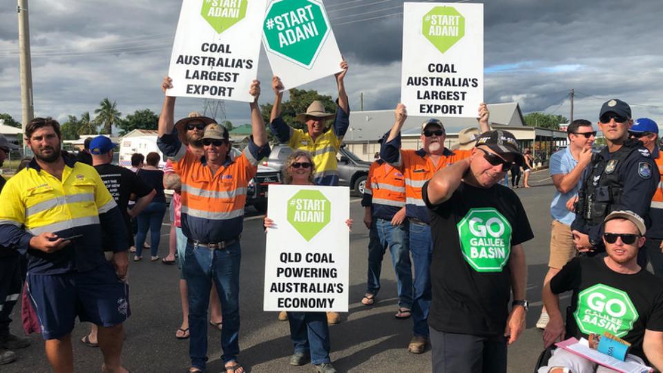 adani pro coal.png