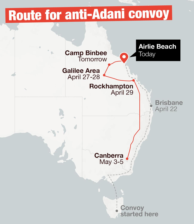 convoy map.jpg