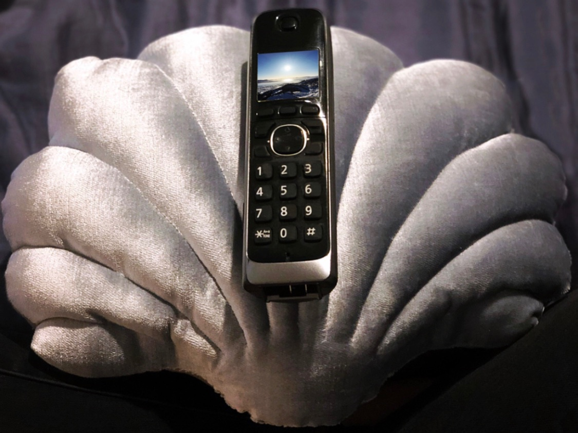 Book a Phone Session Akashic Records Reading - Remote Session