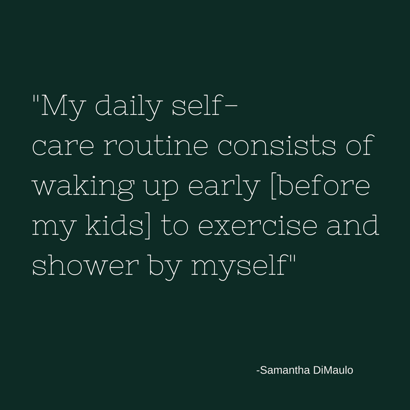 To me, taking care of myself means eating well and exercising frequently, because feeling good in my own skin (2).png