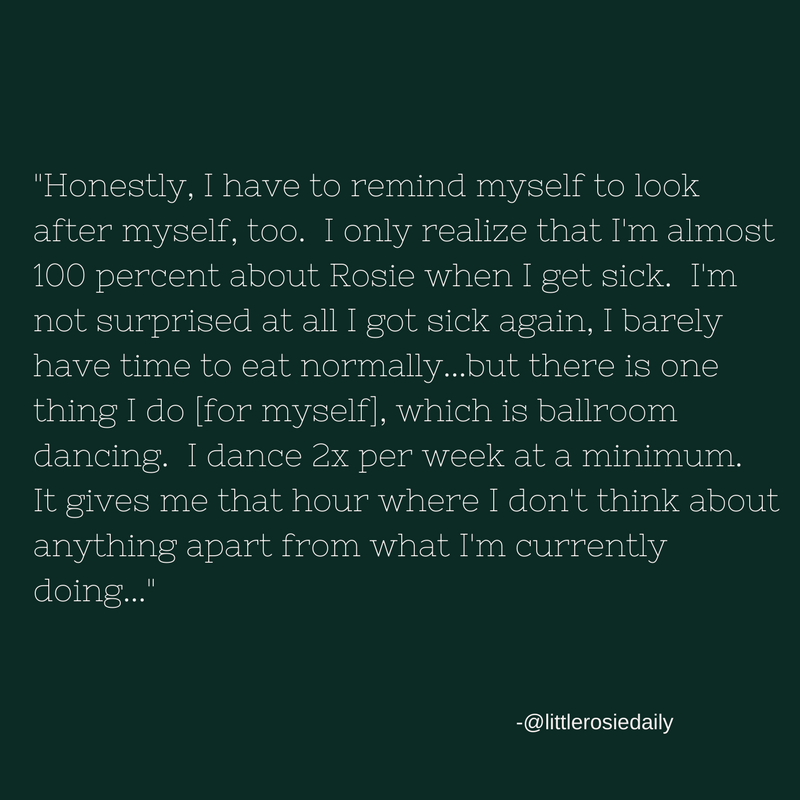 To me, taking care of myself means eating well and exercising frequently, because feeling good in my own skin (4).png