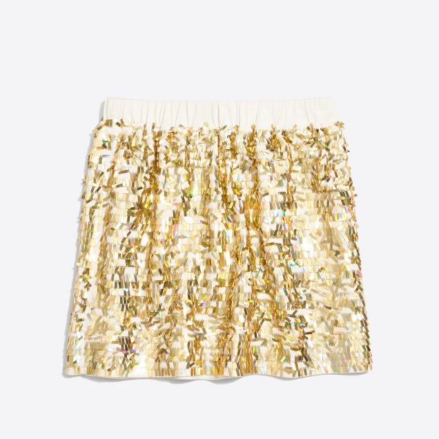 sparkle skirt.jpg