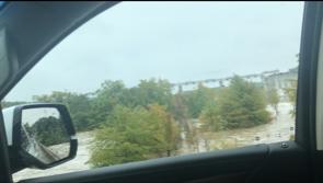 flood.png