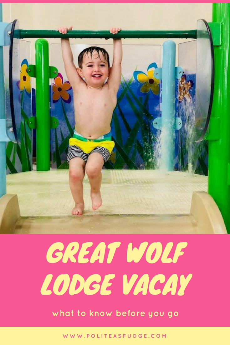 Great Wolf Lodge Vacay.png