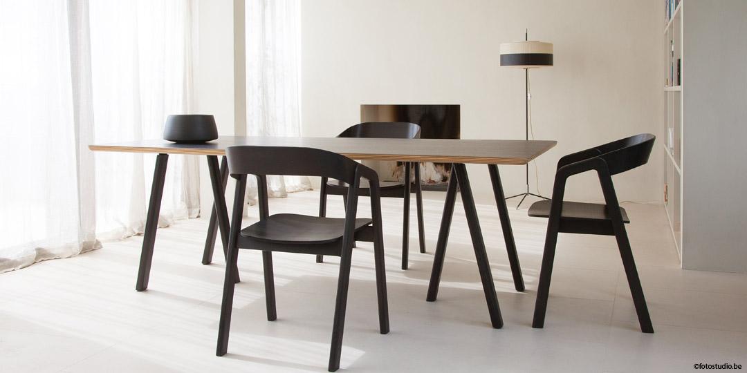 Trestle_Table_Valby_chair.jpg