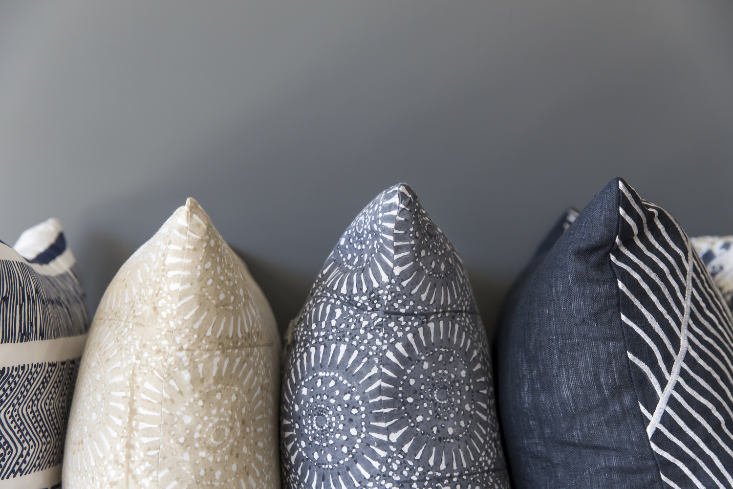 Cushions_StPeters_Project82.jpg