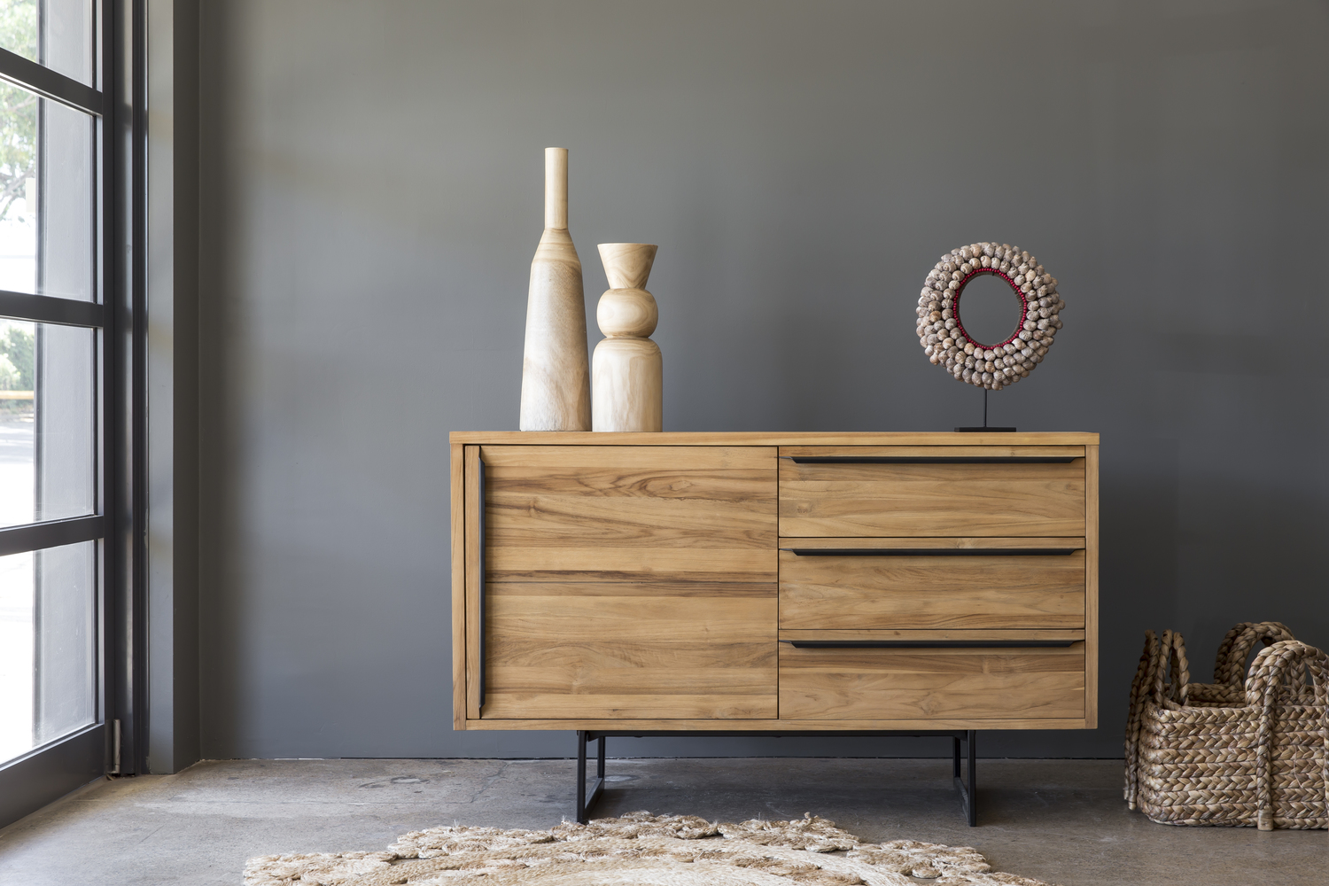 Staple&Co_Styled_Sideboard_StPeters_Project82.jpg